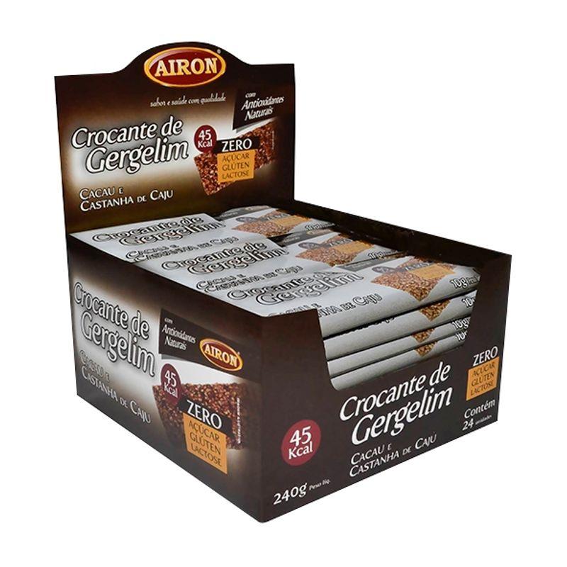 crocante-de-gergelim-cacau-e-castanha-de-caju-24-unidades-10g-airon-10g-24-unidades-airon-77701-1713-10777-1-original