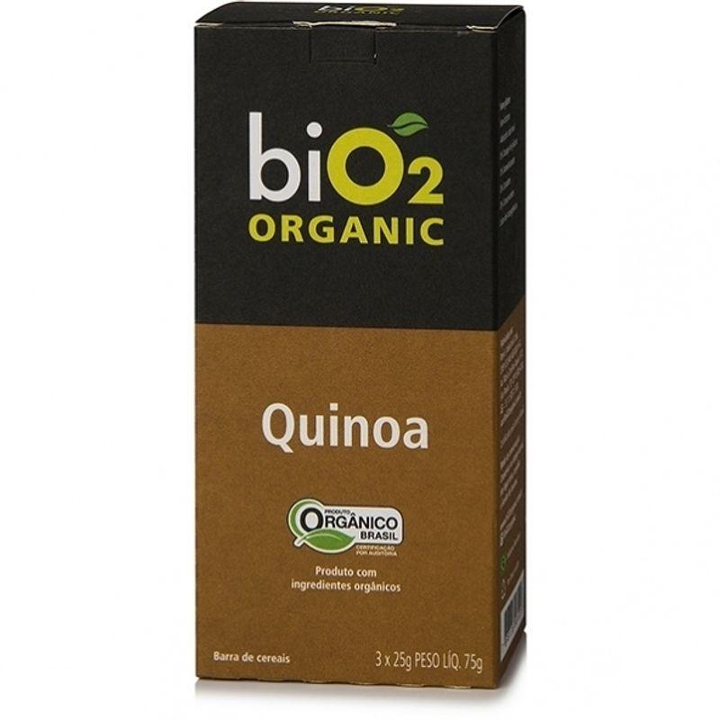 bio2-organic-quinoa-25g-3-unidades-bio2-74009-6147-90047-1-original
