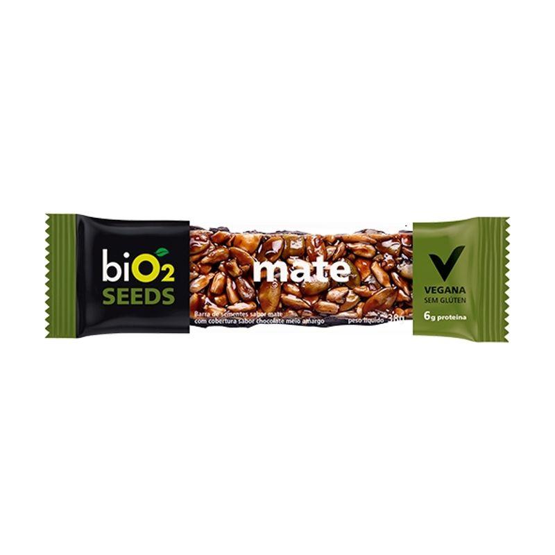 seeds-mate-38g-bio2-38g-bio2-77996-9480-69977-1-original