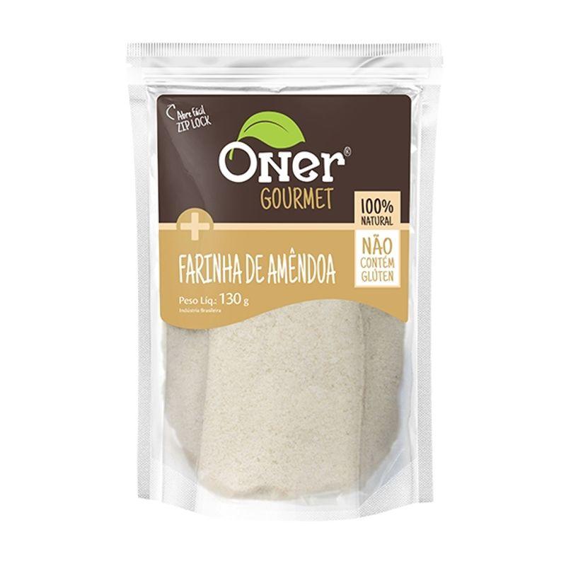 farinha-de-amendoa-130g-oner-130g-–-oner-76519-4407-91567-1-original