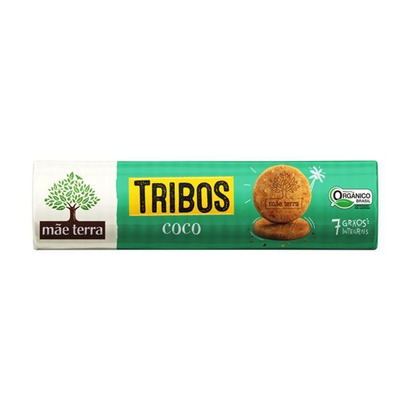 tribos-coco-130g-mae-terra-130g-mae-terra-76267-5522-76267-1-original
