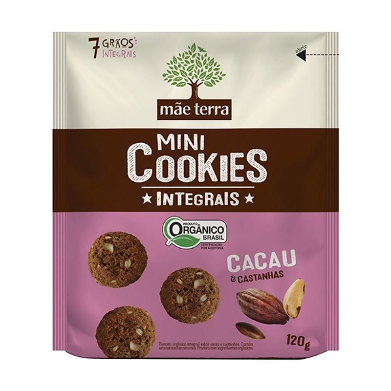 cookies-organico-cacau-e-castranhas-120g-mae-terra-75456-4979-65457-1-original
