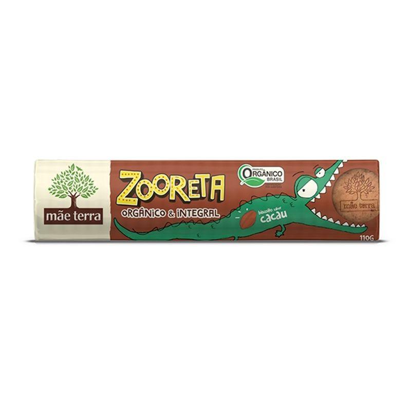 biscoito-organico-zooreta-cacau-110g-mae-terra-110g-mae-terra-77228-1578-82277-1-original