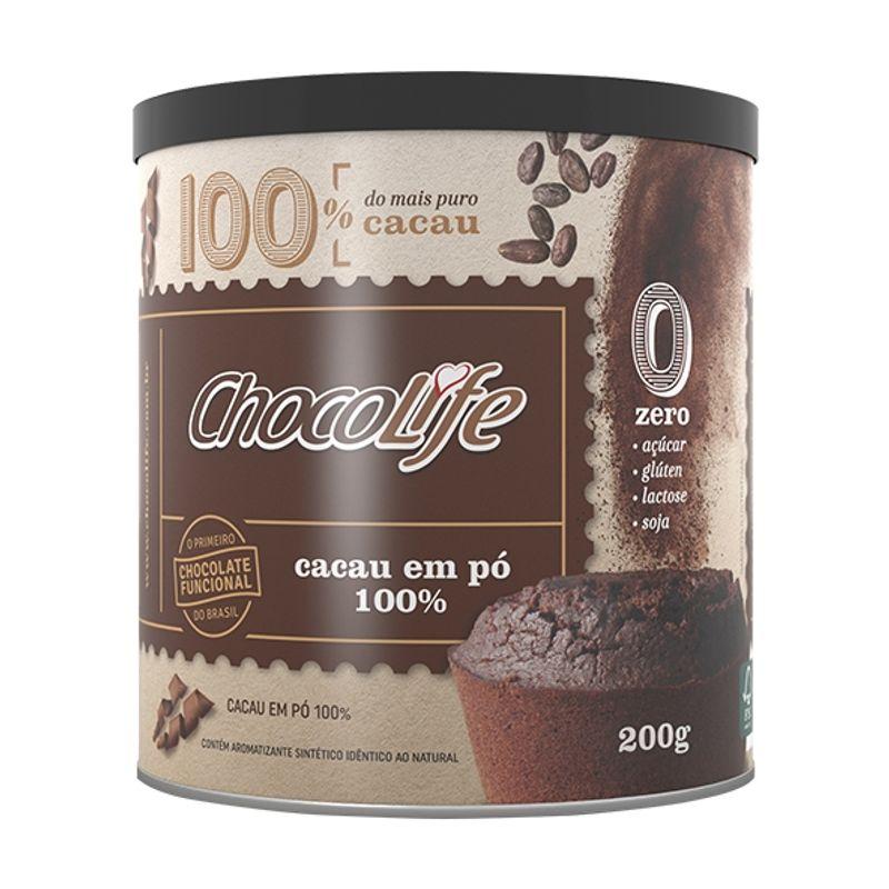cacau-100-em-po-200g-chocolife-75366-1950-66357-1-original
