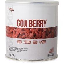 Goji Berry Instantâneo Zero Açúcar 200g - Chá Mais