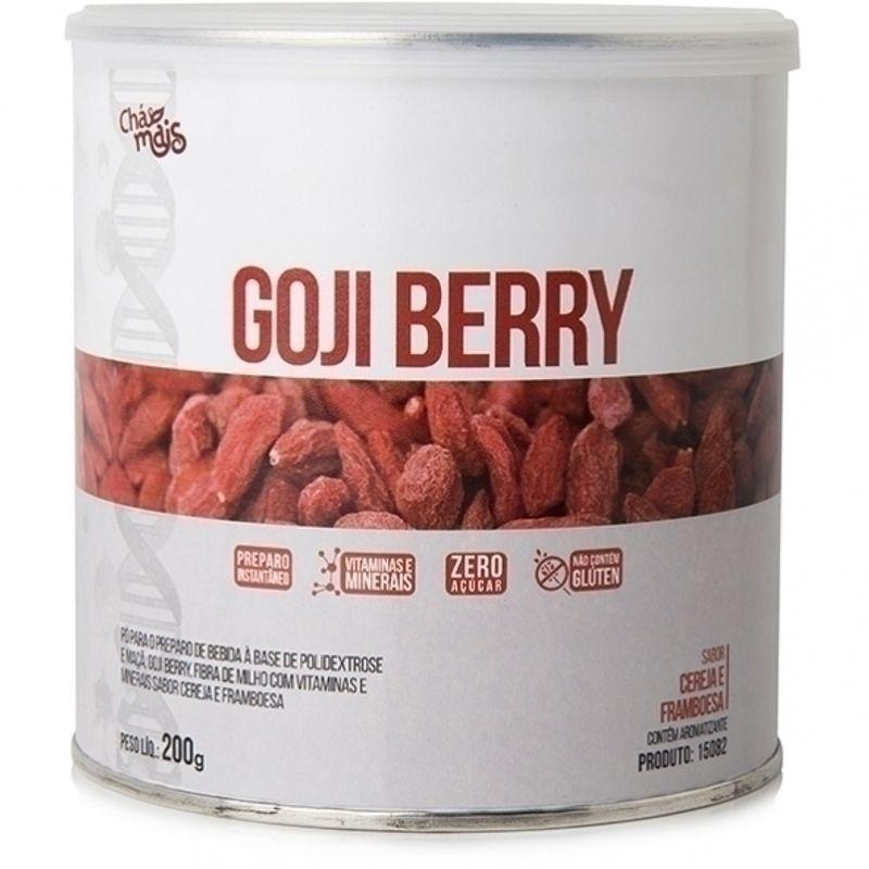 goji-berry-instantaneo-zero-acucar-200g-cha-mais-11901-6372-10911-1-original