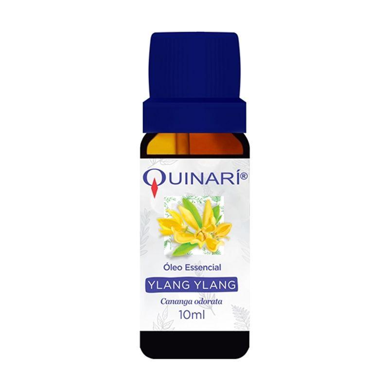 oleo-essencial-de-ylang-ylang-10ml-quinari-10ml-quinari-77684-1985-48677-1-original