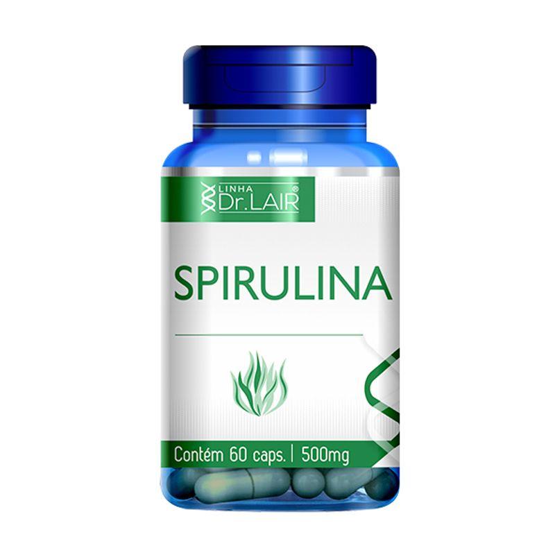 spirulina-60-capsulas-linha-dr-lair-500mg-upnutri-500mg-60-capsulas-upnutri-79142-0365-24197-1-original