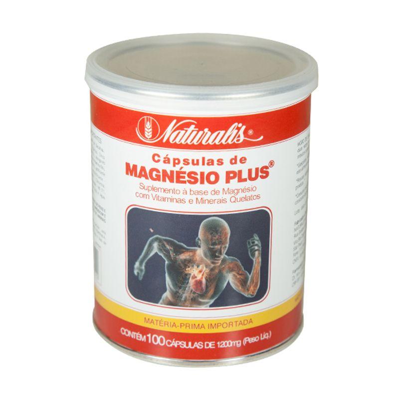 magnesio-plus-100-capsulas-1200mg-naturalis-1200mg-100-capsulas-naturalis-79779-0063-97797-1-original