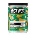 wellness-greens-banana-300g-mother-300g-mother-78067-6102-76087-1-original