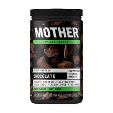Sport Protein Chocolate 527g - Mother