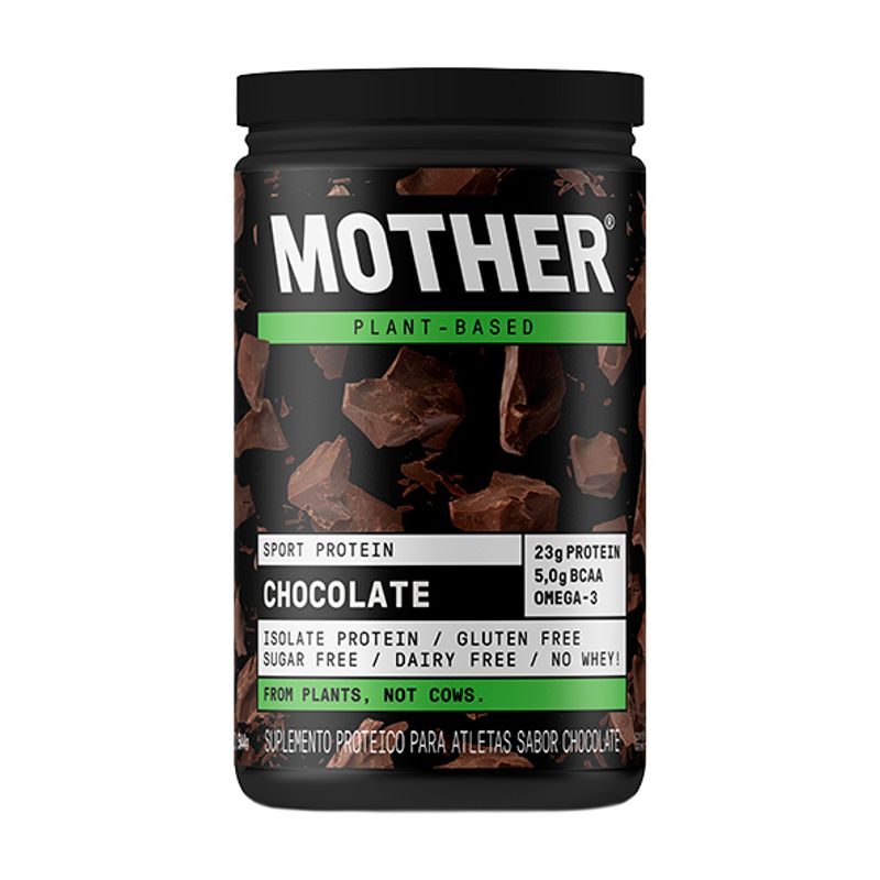 sport-protein-chocolate-527g-mother-527g-mother-78062-8832-26087-1-original