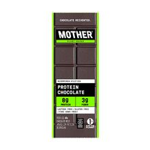 Protein Chocolate 40g - Mother