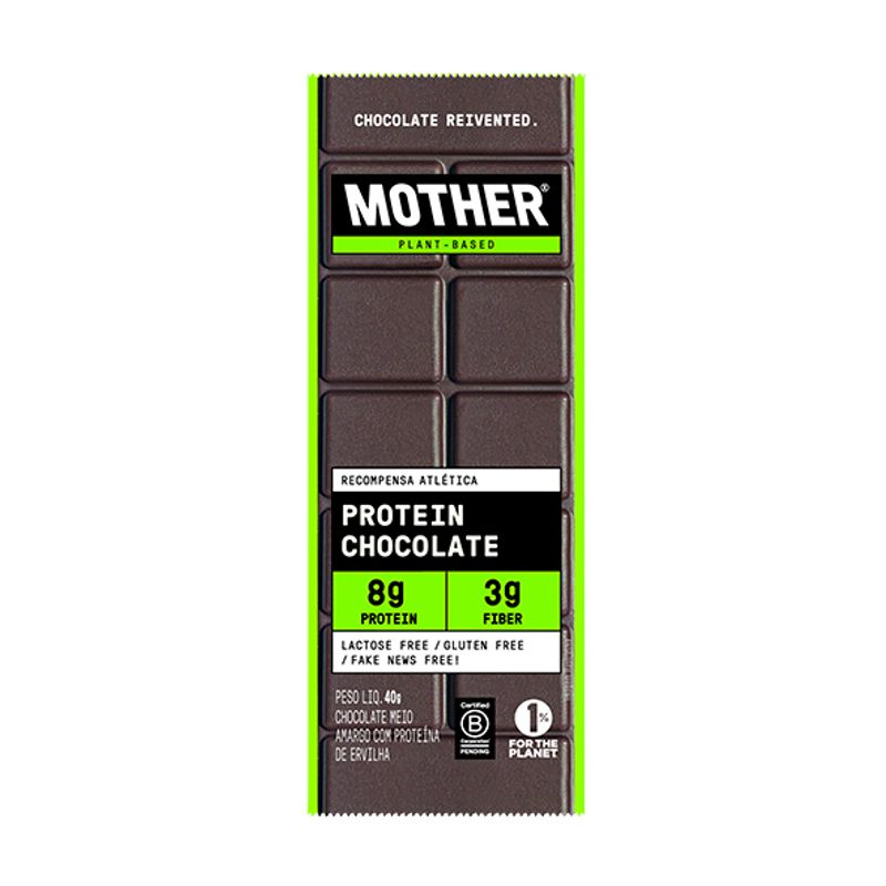 protein-chocolate-40g-mother-40g-mother-79471-7219-17497-1-original