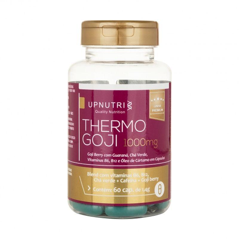 thermo-goji-1000mg-60-capsulas-upnutri-1000mg-60-capsulas-upnutri-51642-8739-24615-1-original