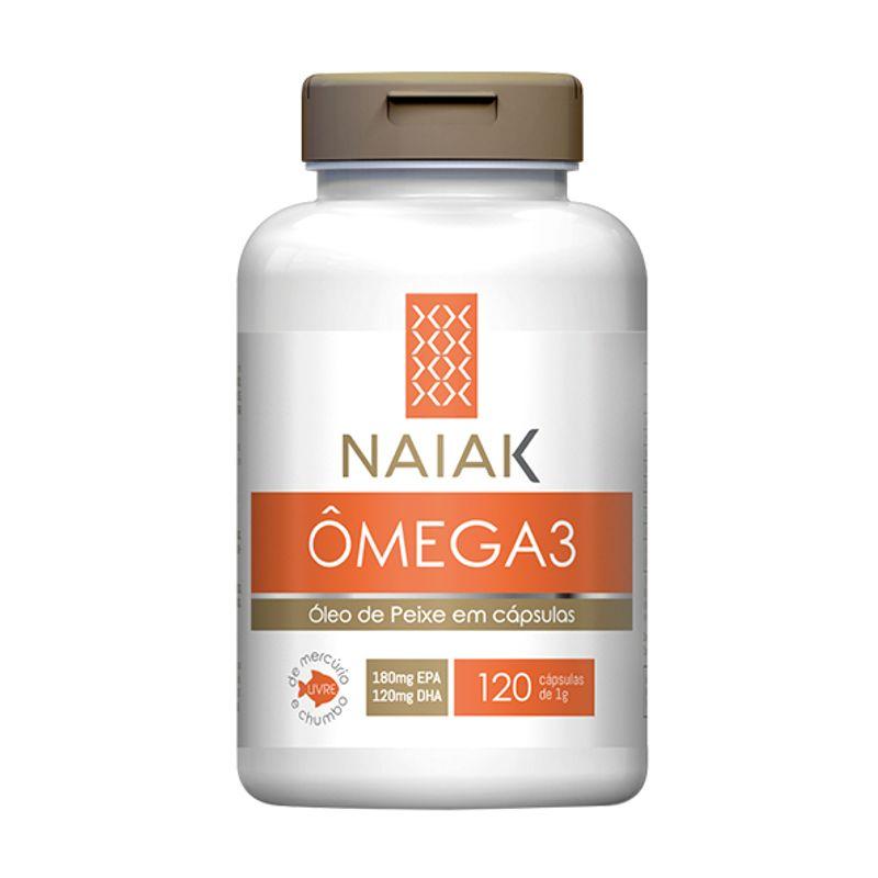 omega-3-1000mg-120-caps-naiak-78856-4930-65887-1-original