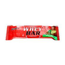 Whey Bar Limão 40g - Integralmedica