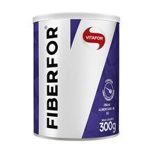 Fiberfor 300g - Vitafor
