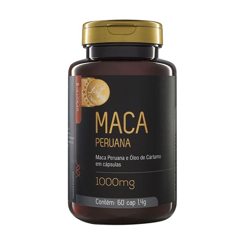 maca-peruana-1000mg-60-capsulas-upnutri-1000mg-60-capsulas-upnutri-76299-6498-99267-1-original