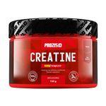creatine-creapure-natural-150g-prozis-150g-prozis-78974-3883-47987-1-original
