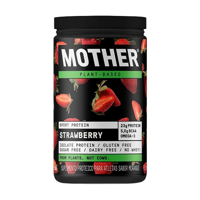 sport-protein-morango-500g-mother-500g-mother-78065-4212-56087-1-original