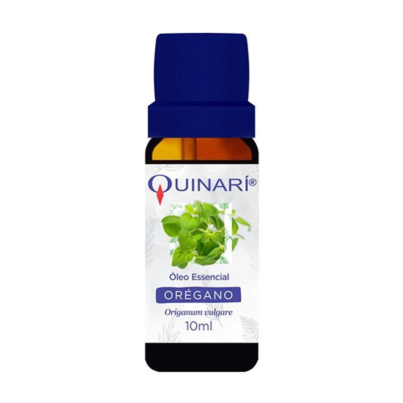 oleo-essencial-de-oregano-10ml-quinari-10ml-quinari-77677-0536-77677-1-original