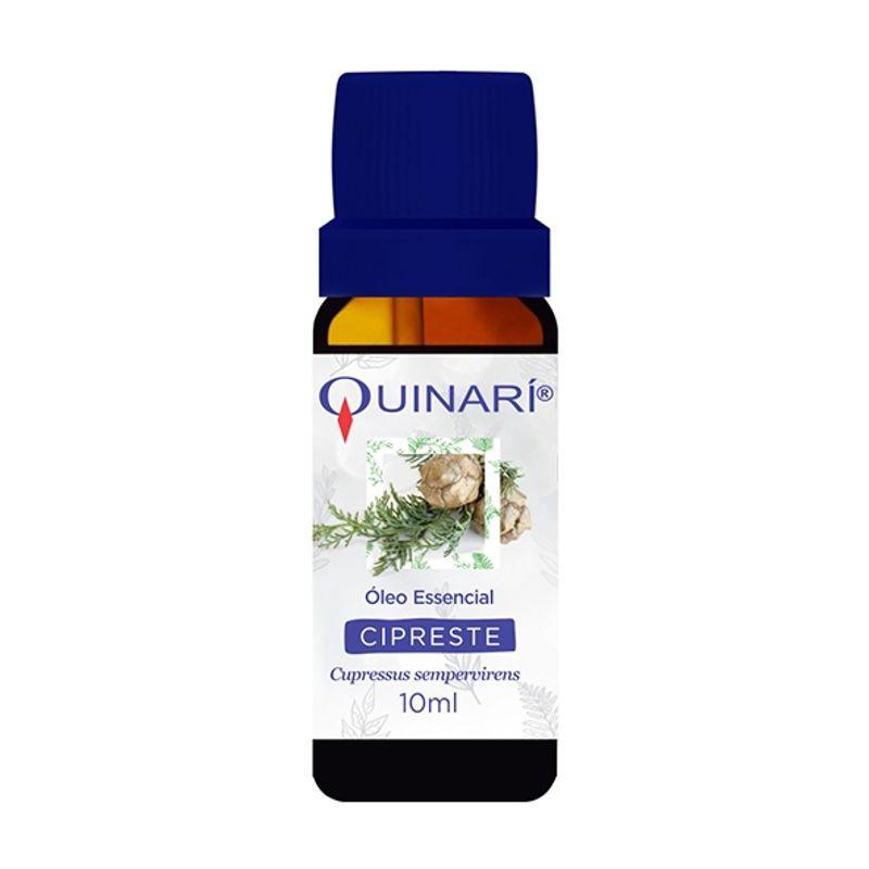 oleo-essencial-de-cipreste-10ml-quinari-10ml-quinari-77663-9227-36677-1-original