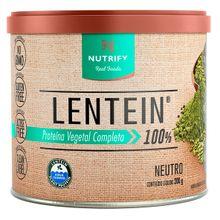Lentein 200g - Nutrify