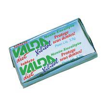 Valda Tablete Xilitol Diet 3g - Valda