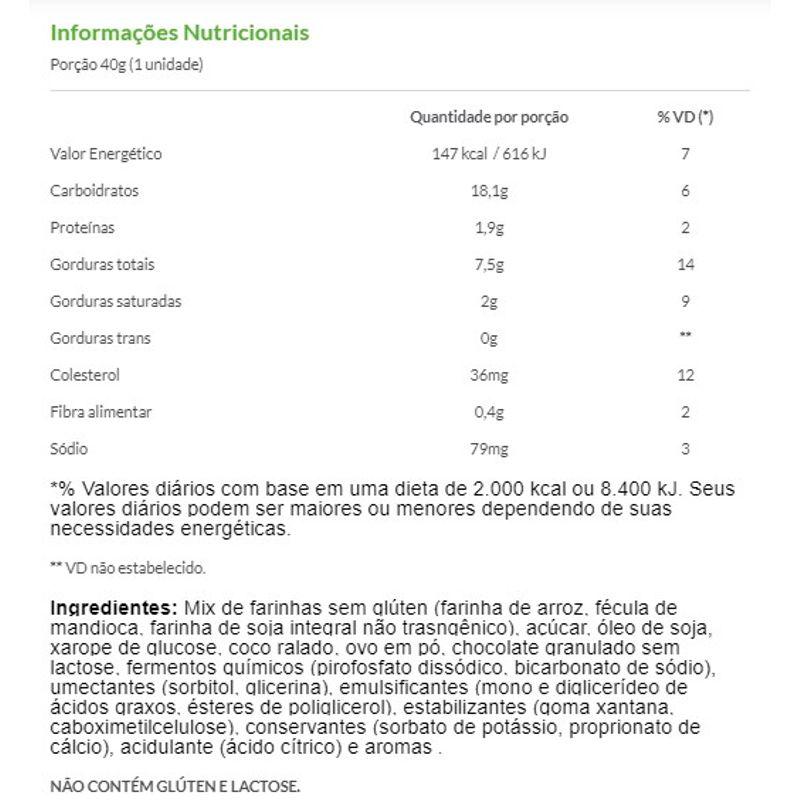 2901031131-cookies-zero-sem-gluten-chocolate-34g-belive-tabela-nutricional