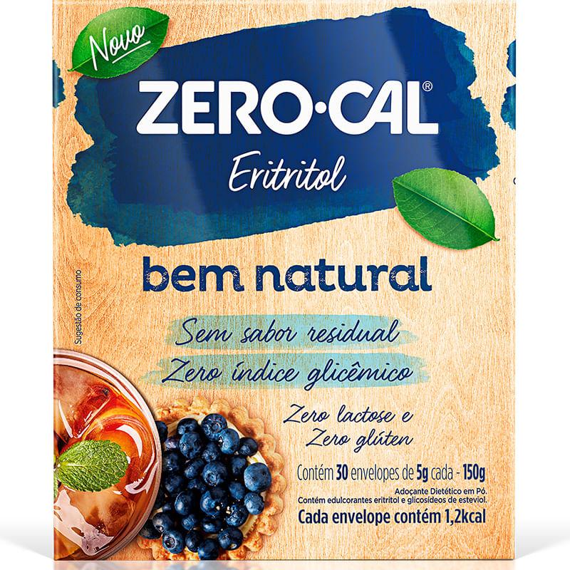 5871031431-zero-cal-adocante-eritritol-po-30sch-150g-hypera-pharma