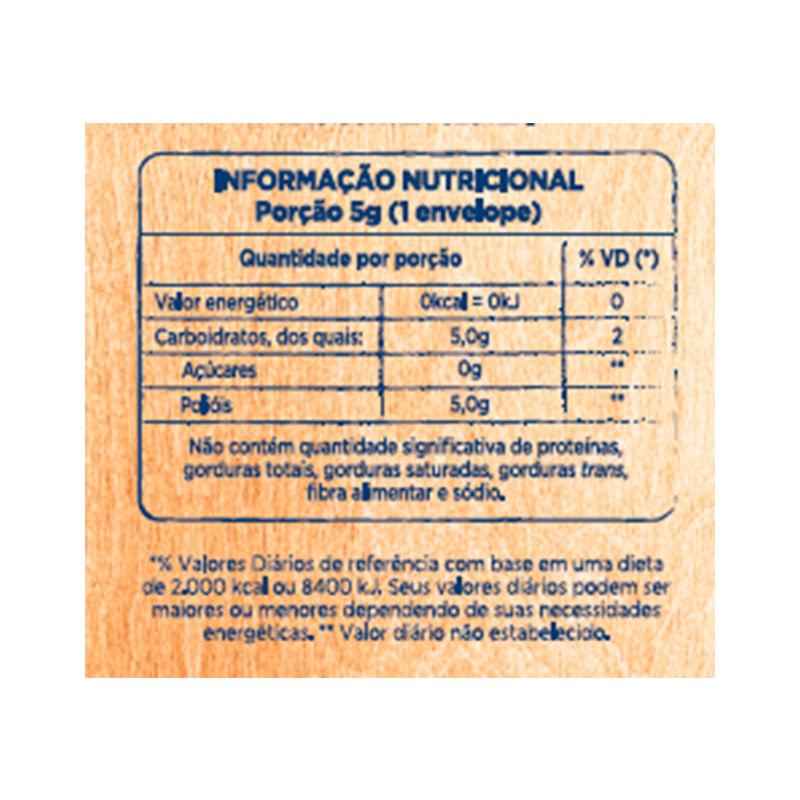 5871031431-zero-cal-adocante-eritritol-po-30sch-150g-hypera-pharma-tabela-nutricional