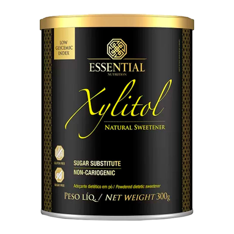 2431041181-xylitol-300g-essential-nutrition