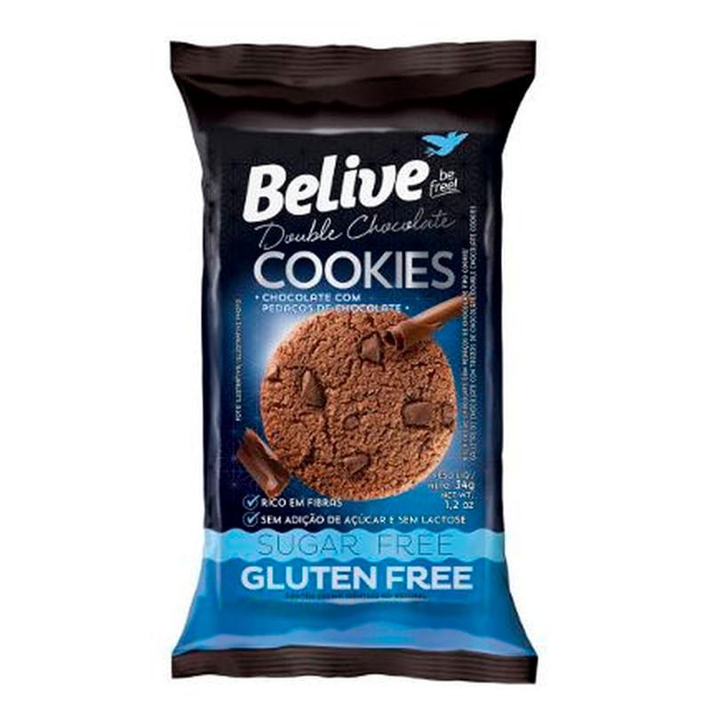 2901031131-cookies-zero-sem-gluten-chocolate-34g-belive